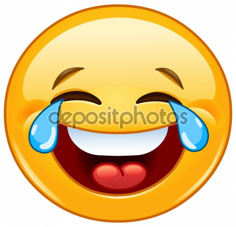 depositphotos_59799265-stock-illustration-emoticon-with-tears-of-joy.jpg