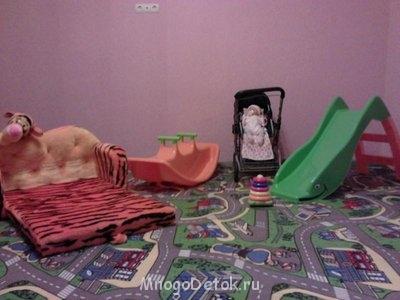 download uzbekistan modern