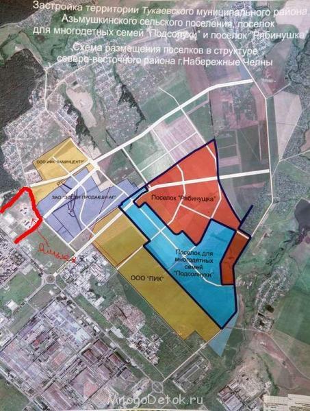 гугл-карта.jpg