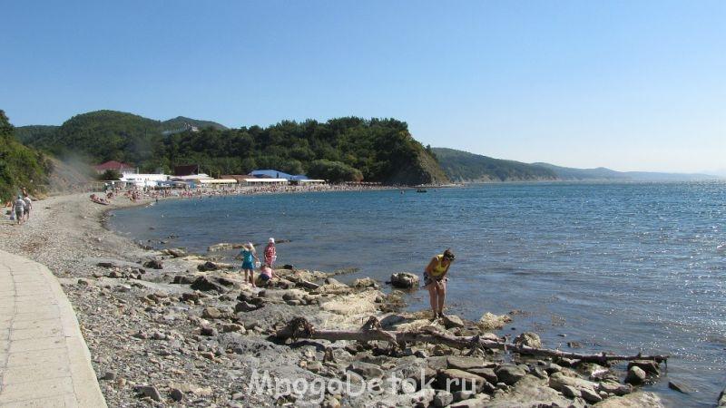Пляж белые скалы абхазия фото была