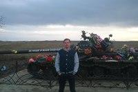 Обсуждение ситуации на Украине - 5 - Танк сейчас.jpg