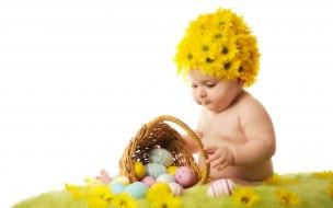 Ждем наших деток - сладких конфеток - 051bd600348dbee03fd7020ec36efffe.jpg