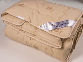 Полотенца, одеяла, подушки по оптовой цене - Одеяло шерсть.jpg