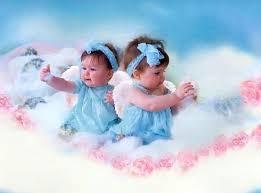 Ждем наших деток - сладких конфеток 2 - images (3).jpeg