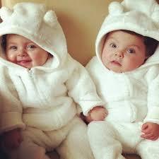 Ждем наших деток - сладких конфеток 2 - images (2).jpeg