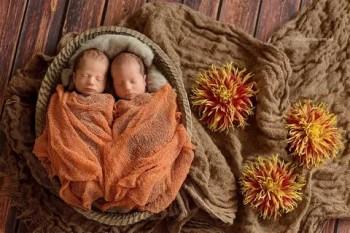 Ждём мы осенью детишек: и девчонок, и мальчишек Осенята 2019 - продолжение. - iR97AN35W.jpg