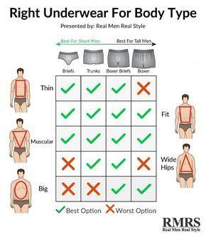 Идеи гардероба для мужчин и пар - 29d395ec5adefb38fc14c624732d0549.jpg