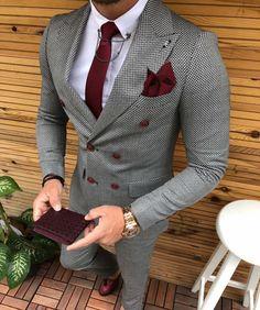 Идеи гардероба для мужчин и пар - 9db5ce1460a8e4ccb93860f9c2e83858.jpg