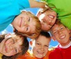 Центр семьи и ребенка - wNJDXxh2n6I.jpg
