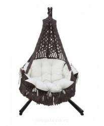 Кресло подвесное - k2.jpg