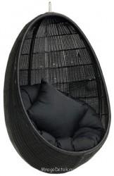 Кресло подвесное - k3.jpg