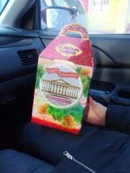 Подарок от Губернатора многодетной семье  - 20131220-0001.jpeg