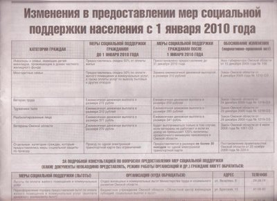 Домашняя газета от среды 24 февраля 7 050 г. Омск - Изображение 001.jpg