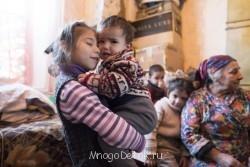 Турчанка Сакина кормит мать и трех детей, но их в России нет - BD Siberie-7620.jpg