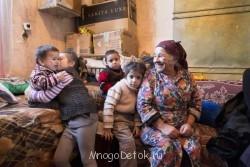 Турчанка Сакина кормит мать и трех детей, но их в России нет - BD Siberie-7615.jpg