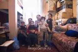 Турчанка Сакина кормит мать и трех детей, но их в России нет - BD Siberie-7658.jpg