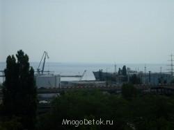 Наша родная Украина - SDC12891.JPG