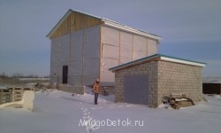 так это было прошлой зимой - IMAG0571.JPG