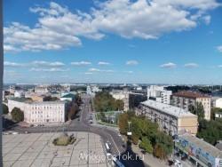 Наша родная Украина - DSCN3188.JPG