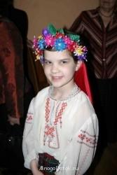 Наша родная Украина - хохлушка.jpg