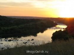 Наша родная Украина - 1.jpg