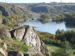 Наша родная Украина - 5.jpg