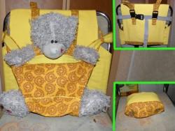 Мобильный стульчик для кормления - _NRhmwqz6o4.jpg