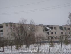 Как я ездил на Донбасс. - Поездка на Домбас 012.jpg