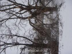 Как я ездил на Донбасс. - Поездка на Домбас 016.jpg
