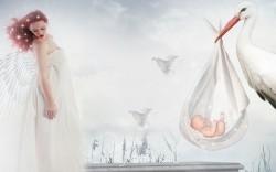 Зимние малыши 2014-2015 часть 2  - 30760jpg_3815171_11838939.jpg