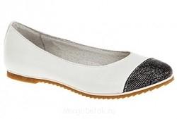 Разное - туфли витачи.jpg