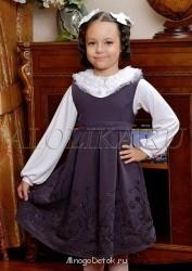 Нарядные платья и школьная форма для детей. Собираю 2й выкуп - вилора сер.jpg