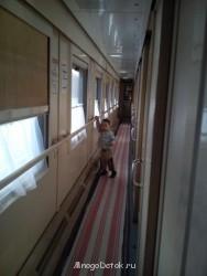 Поездка на поезде из дд домой - DSC_1466.jpg