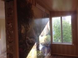 Подрастаем Летние детки 2012 - image.jpg