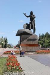 Расскажите про Челябинск, пожалуйста - IMG_8048.JPG