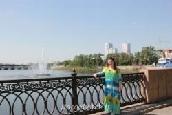 Расскажите про Челябинск, пожалуйста - IMG_8090.JPG