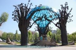 Расскажите про Челябинск, пожалуйста - IMG_8139.JPG