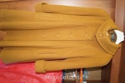 пальто осеннее в стиле солнце р.44-46 - DSC04972.JPG