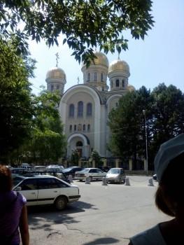 Отдых в Кисловодске - image.jpg