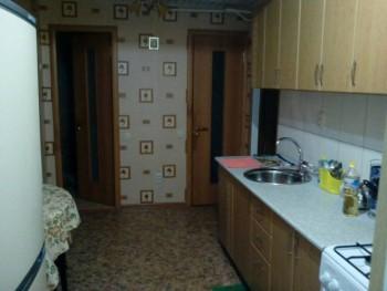 Кухня, совмещённая с коридором - IMG-20160127-WA0002.jpg