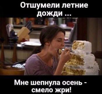 С юмором о диетах и иже - FB_IMG_1473049994671.jpg