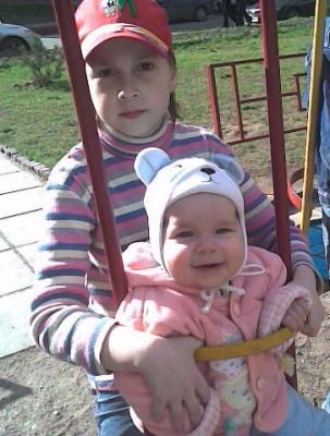 мои девочки - liza1.jpg