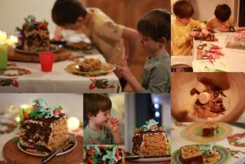 Оформление пирогов и тортов - 2.jpg