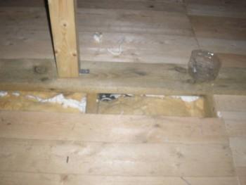 Наш неЗагородный дом: неожиданный порыв и решение ва-банк - P1162568.JPG