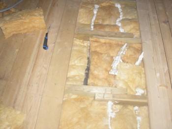 Наш неЗагородный дом: неожиданный порыв и решение ва-банк - P1162580.JPG