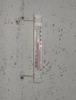 Наш неЗагородный дом - 2 - P1192531.JPG