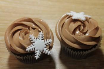 Капкейки,кейкпопсы,трайфлы,торты на любой праздник  - IMG_3018.JPG