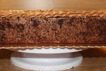 Капкейки,кейкпопсы,трайфлы,торты на любой праздник  - IMG_3079.JPG