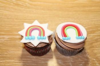 Капкейки,кейкпопсы,трайфлы,торты на любой праздник  - IMG_3028.JPG