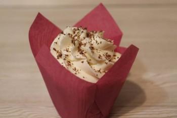 Капкейки,кейкпопсы,трайфлы,торты на любой праздник  - IMG_3119.JPG